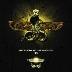 Reviews for The Horn - The Wisdom of the Ancients II