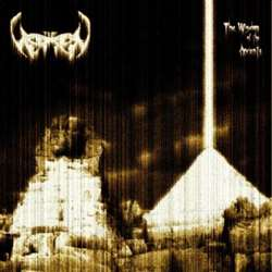 Reviews for The Horn - The Wisdom of the Ancients