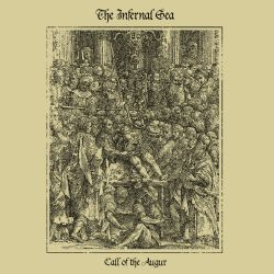 Reviews for The Infernal Sea - Call of the Augur