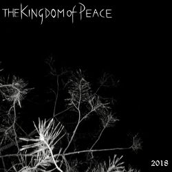 Reviews for The Kingdom of Peace - 2018