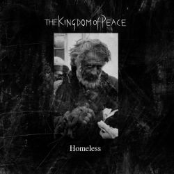 Reviews for The Kingdom of Peace - Homeless