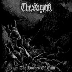 Reviews for The Kryptik - The Hordes of Cain
