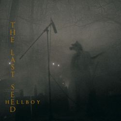 Reviews for The Last Seed - Hellboy