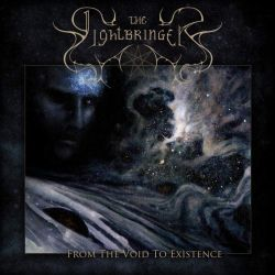 Reviews for The Lightbringer - From the Void to Existence