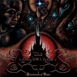 Reviews for The Lightbringer - Quintessence of Dawn