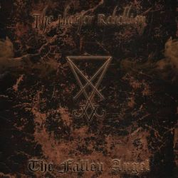 The Lucifer Rebellion - The Fallen Angel