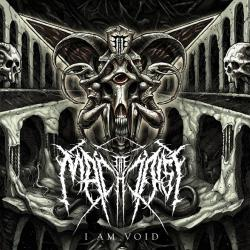 Reviews for The Machinist - I Am Void