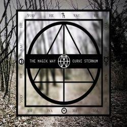 The Magik Way - Curve Sternum