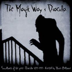 The Magik Way - Dracula (1797-1997)
