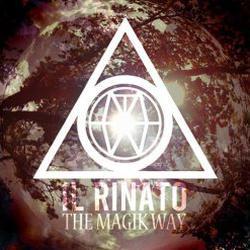 Reviews for The Magik Way - Il Rinato