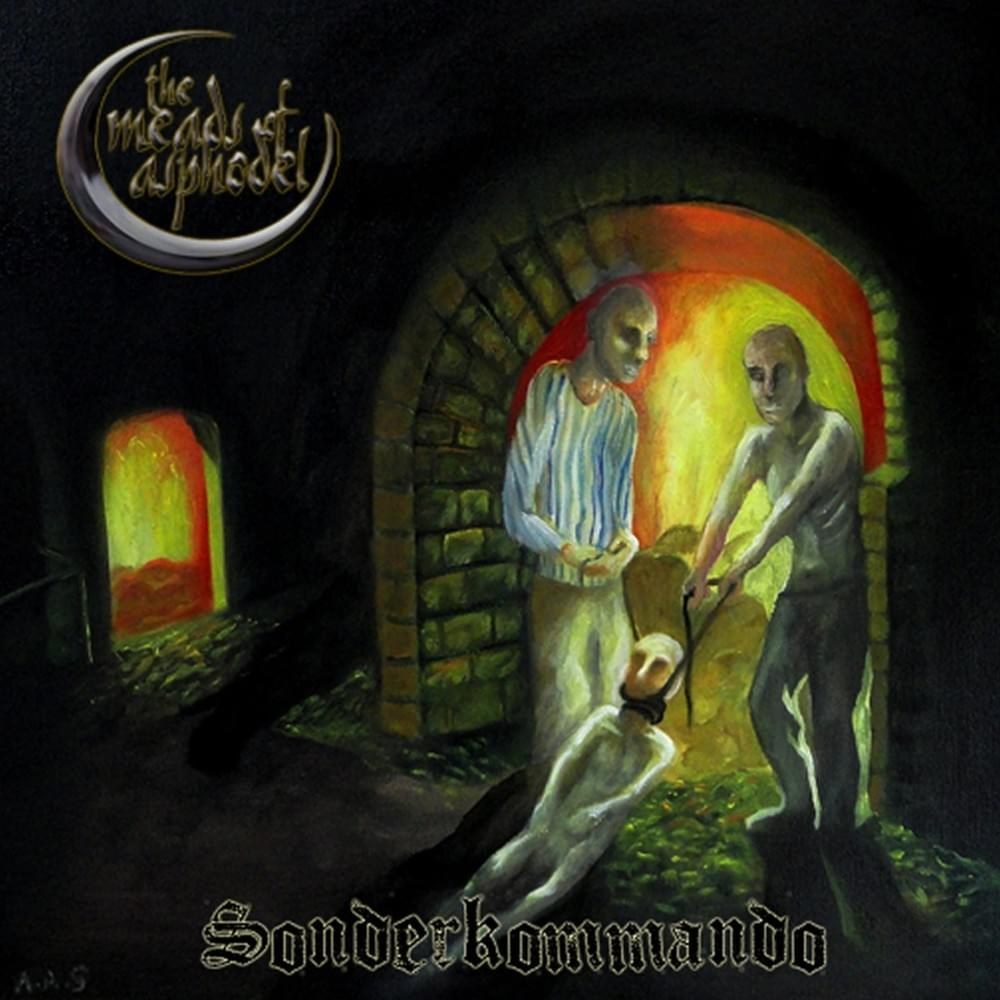 Review for The Meads of Asphodel - Sonderkommando