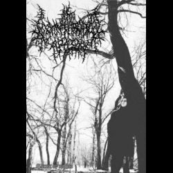 The Misanthropic Apathy - Escort by Nights