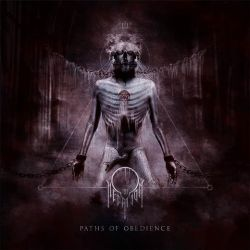 The Negation - Paths of Obedience
