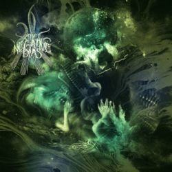 Reviews for The Negative Bias - Narcissus Rising