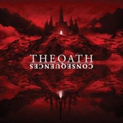 Reviews for The Oath (FRA) - Consequences