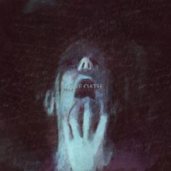 Reviews for The Oath (FRA) - Self-Destructed