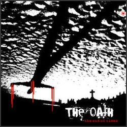 Reviews for The Oath (FRA) - The End of Times