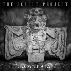 Reviews for The Occult Project - Amnesia