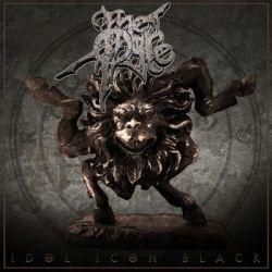The Ogre - Idol Icon Black