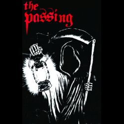 Reviews for The Passing - The Passing
