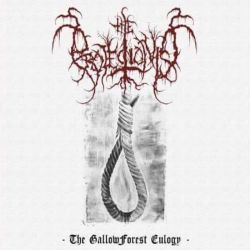 Reviews for The Projectionist - The GallowForest Eulogy