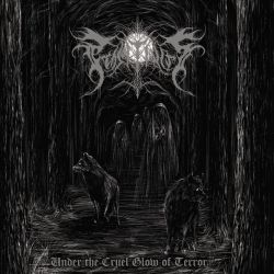 Reviews for The Projectionist - Under the Cruel Glow of Terror