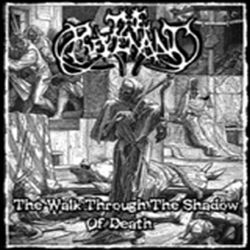Reviews for The Revenant - The Walk Through the Shadow of Death