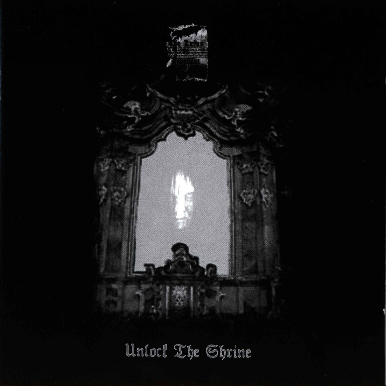 Review for The Ruins of Beverast - Unlock the Shrine (Reliquary of the White Abyss)
