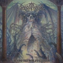 The Sarcophagus - Beyond This World's Illusion