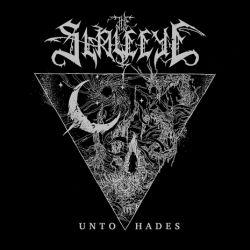 The Slave Eye - Unto Hades