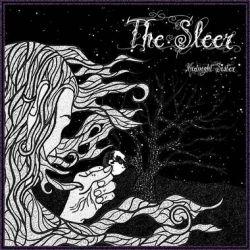 The Sleer - Midnight Sister