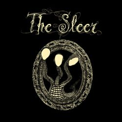 Reviews for The Sleer - The Sleer