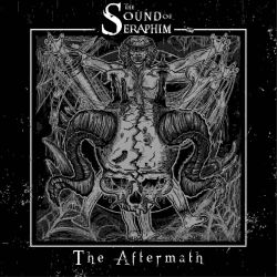 Review for The Sound of Seraphim - The Aftermath