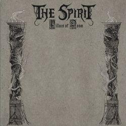 Reviews for The Spirit - Pillars of Doom