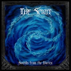 Reviews for The Spirit - Sounds from the Vortex