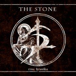 The Stone - Crna Hronika