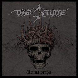 Review for The Stone - Kruna Praha