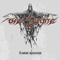 Review for The Stone - Teatar Apsurda
