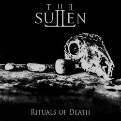 Reviews for The Sullen - Rituals of Death