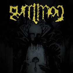 Reviews for The Summon - Metempsychosis