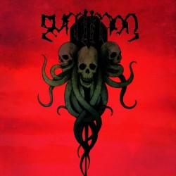 Reviews for The Summon - The Reckoning