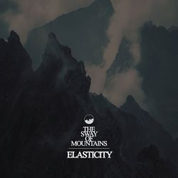 Reviews for The Sway of Mountains - Elasticity