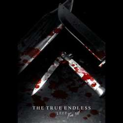 Reviews for The True Endless - 1888 from Hell