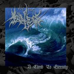 Reviews for The True Endless - A Climb to Eternity
