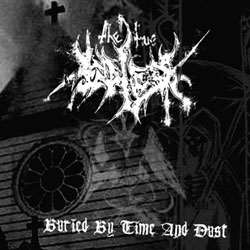 Reviews for The True Endless - Buried by Time and Dust