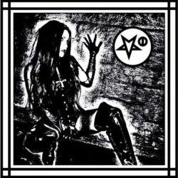 Reviews for The True Werwolf - Death Music
