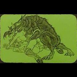 Reviews for The True Werwolf - Demo IX