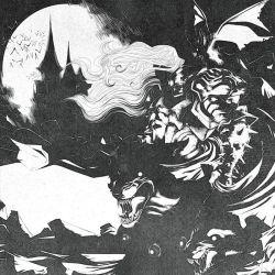 Reviews for The True Werwolf - Devil Crisis