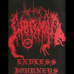 Reviews for The True Werwolf - Endless Journeys