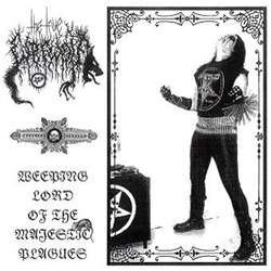 Reviews for The True Werwolf - Weeping Lord of the Majestic Plagues